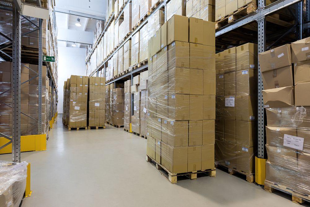 Fábrica de Caixas de Papelão - Ganhe Dinheiro Reciclando