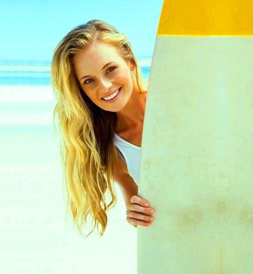 Fábrica de Prancha de Surf - Ganhe Dinheiro Com as Ondas