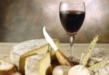 Como montar um comércio de queijos e vinhos