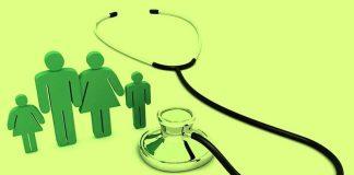 Como Abrir Uma Empresa de Planos de Saúde