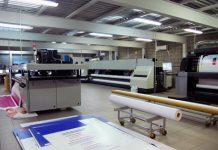 Como Abrir Uma Fábrica de Adesivos Plásticos