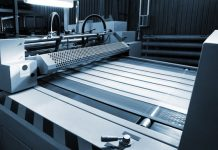 Como Montar Uma Empresa de Produção de Faixas e Letreiros