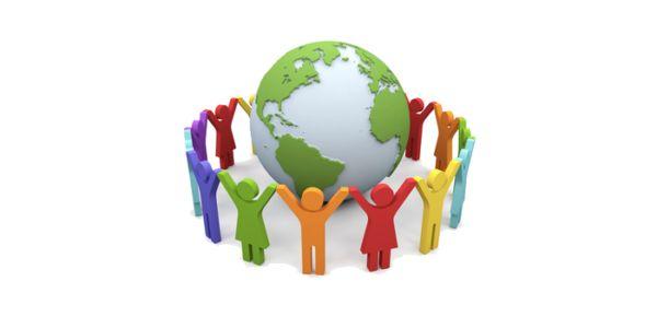 Como Montar Uma ONG