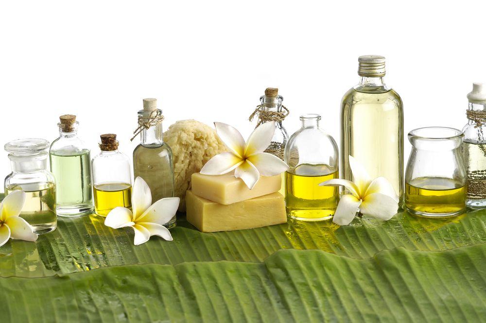 b13534573edeb Como montar uma produção de cosméticos e perfumes orgânicos