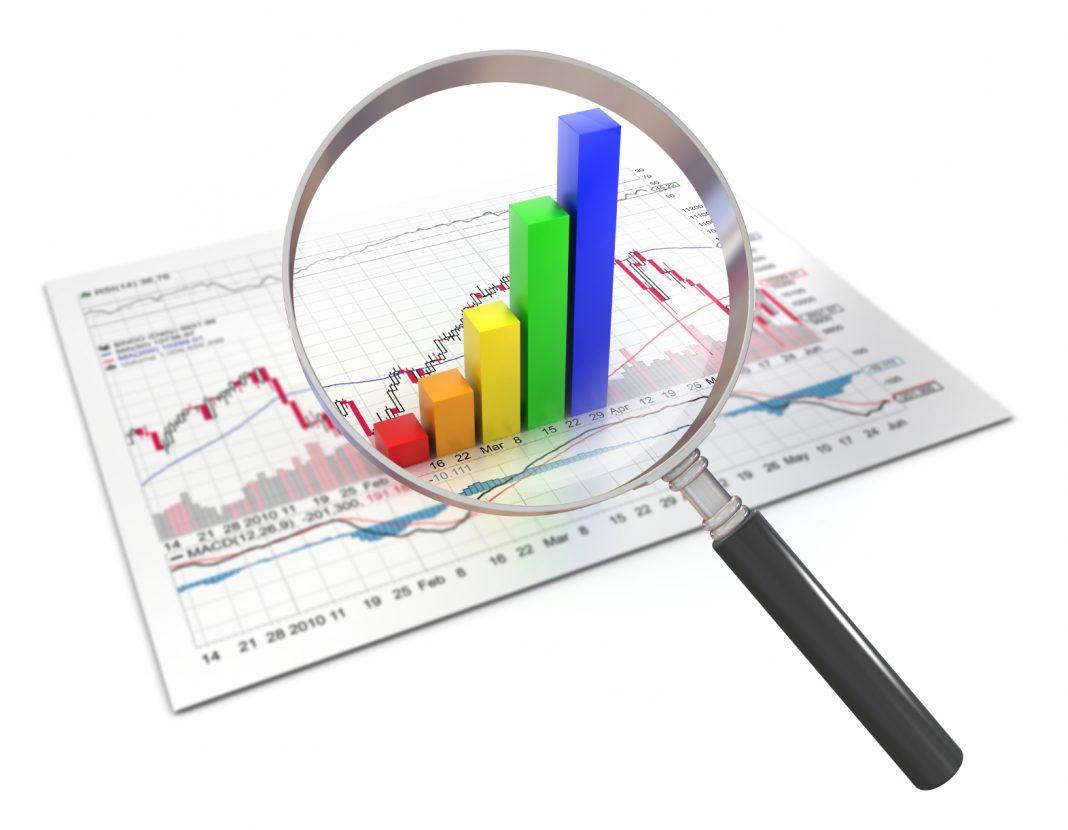 9 Motivos Para Investir em um Modelo de Plano de Negócios Pronto