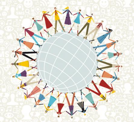 Como Montar Uma ONG: 4 Tipos de ONGs
