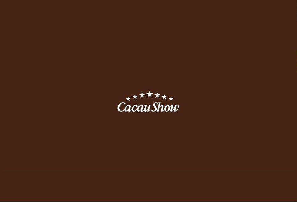 franquia-cacau-show.jpg