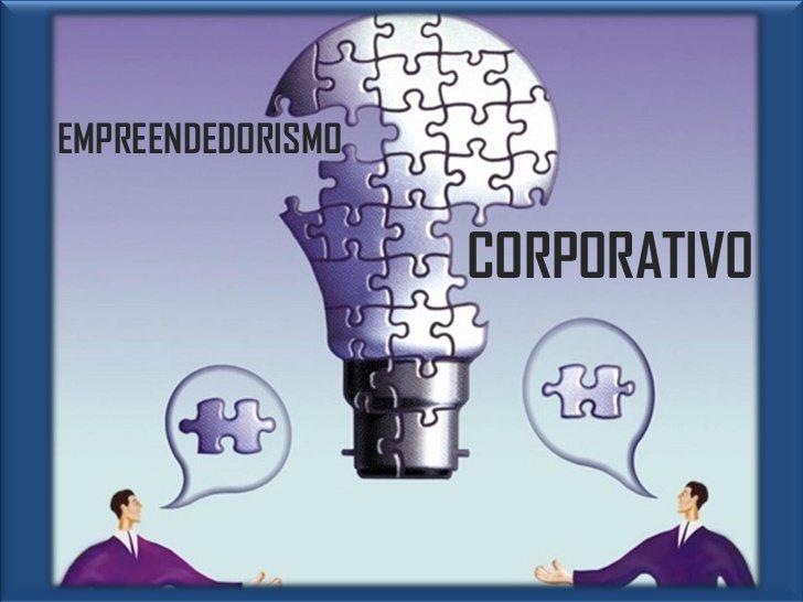 Tudo Que Você Precisa Saber Sobre o Que é Empreendedorismo
