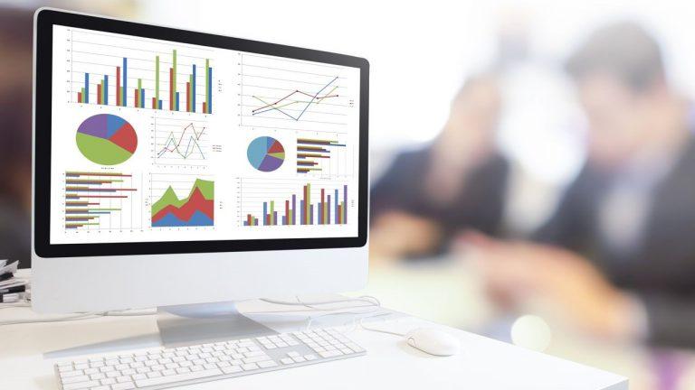 Plano de Negócios Pronto:  Prós, Contras e 9 Dicas Especiais