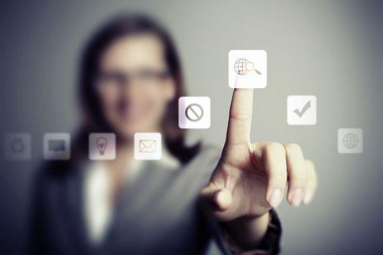 Como Abrir Uma Empresa de Escritório Virtual