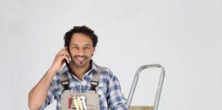 Como Abrir Uma Empresa de Manutenção Residencial