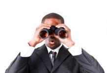 Como Abrir Uma Empresa de Segurança e Vigilância