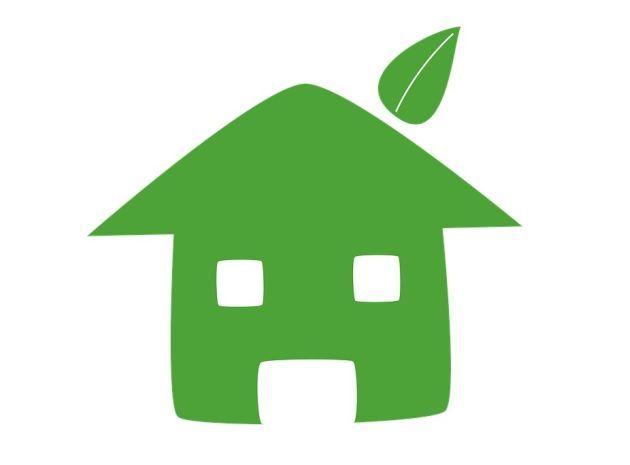 Dicas Para Comercializar Casas Ecológicas