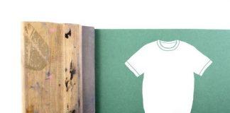 Como Abrir Uma Confecção de Camisetas