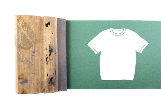 2ab743ba7 Como Abrir uma Confecção de Camisetas  Guia COMPLETO
