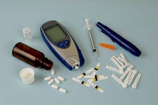 Como abrir uma empresa de produtos para diabéticos