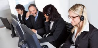 Como abrir uma empresa de telemarketing