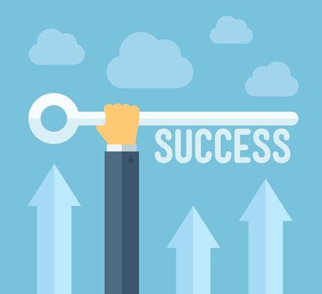 Como diferenciar seu negócio