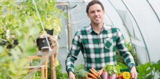 Horticultura - Como Ganhar Dinheiro