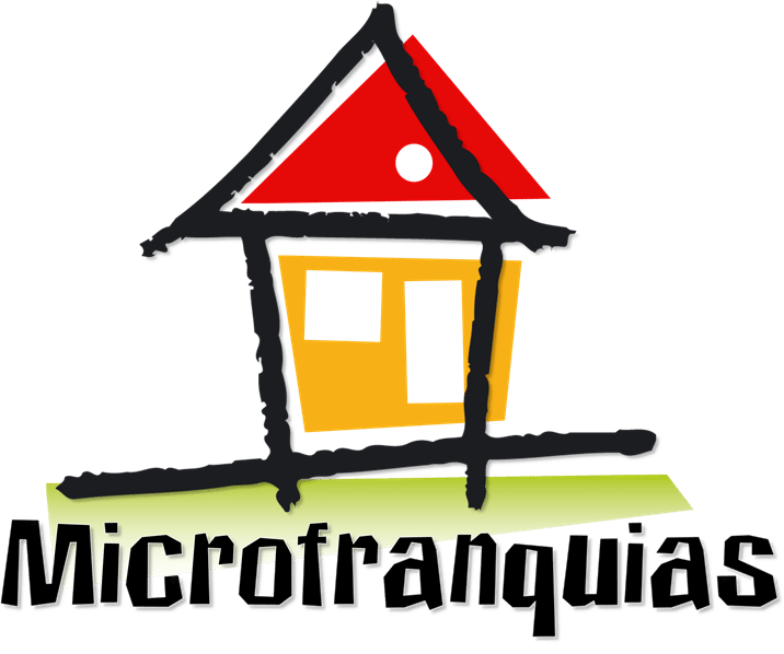 Microfranquias: Valores, Investimento e Mercado