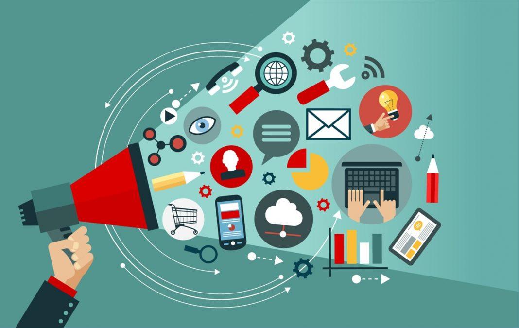6 Informações Importantes Sobre Produtos Inovadores