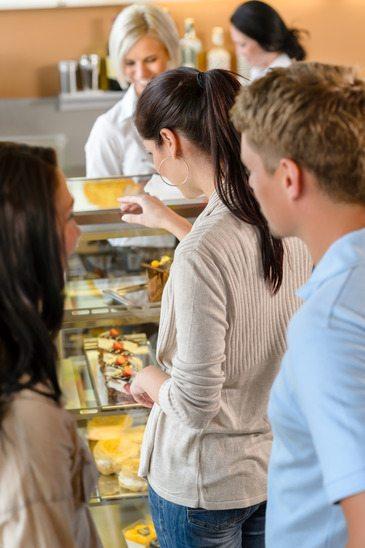 5 Passos de Sucesso Para Escolher e Comprar Franquias a Venda