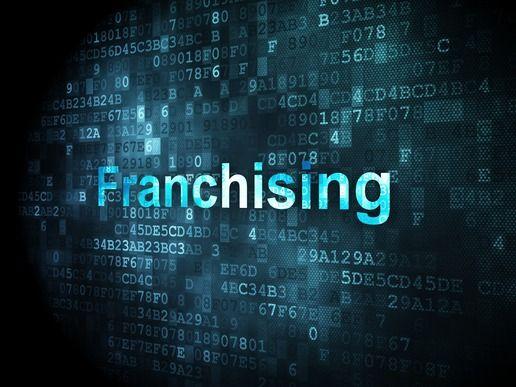 O Que é Franchising