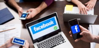 Como Usar o Facebook Para Atrair Clientes