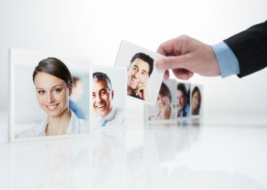 Como contratar o funcionário ideal para sua empresa