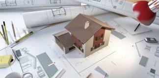 Como montar um escritório de arquitetura