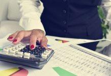Pró-labore: O Que é e Como Calcular