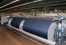Como Abrir Uma Empresa de Tinturaria e Beneficiamento Têxtil