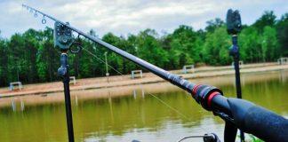 Como Abrir um Pesque e Pague