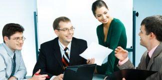 Empresas Familiares e Seus Desafios