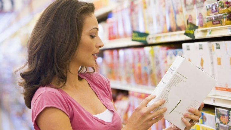 Como abrir uma loja de artigos para confeitaria Passo a Passo