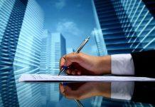 Documentos Para Abrir Uma Empresa