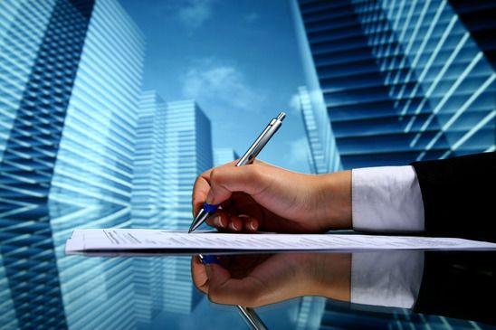Quais os Documentos Necessários para Abrir uma Empresa?