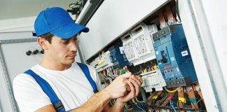 Dicas Básicas Para Atuar Como Eletricista