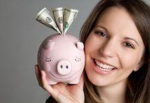 Dicas Para Economizar Dinheiro