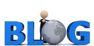 8 Dicas Para o Seu Blog Empresarial