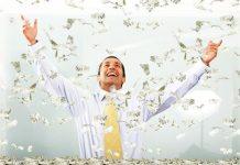 Fazer seu negócio gerar lucros