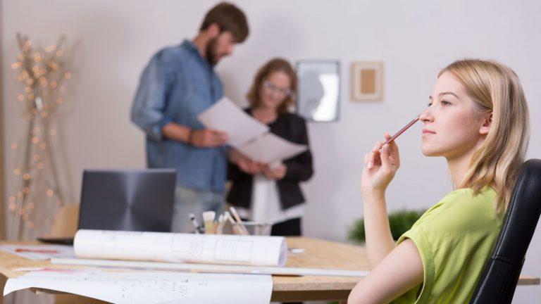 Como expandir seu trabalho home office : Dicas Exclusivas