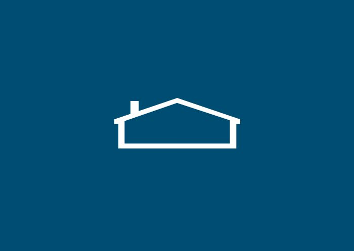 Como Abrir Uma Loja de Artigos Para Casa