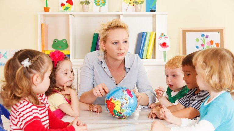 Como Abrir Uma Escola de Educação Infantil Passo a Passo