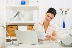 Incríveis Ideias Para Trabalhar em Casa