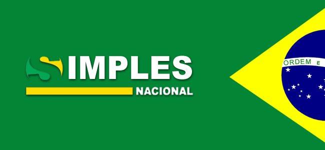 5 Informações Importantes Sobre o que é Simples Nacional