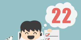 22 Maneiras de Como Ganhar Dinheiro na Internet de Verdade