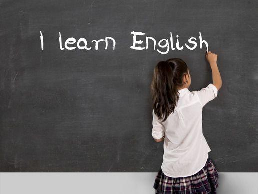 Aulas Particulares de Línguas