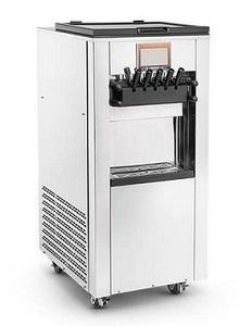 Máquina de Sorvete Cremorella MSC600
