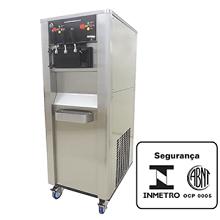 Máquina de Sorvete Modelo ARP 800 da Arpifrio